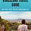 Thumbnail: The Ultimate Barcelona Travel Guide