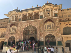 The Ultimate Travel Guide To Jaipur, India