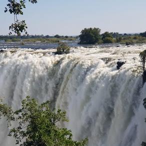 Zambia - Africa's Hidden Gem