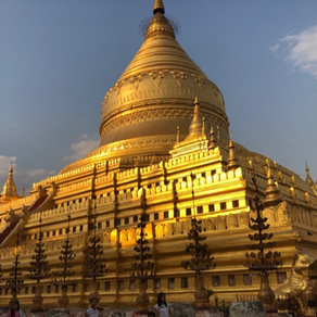 The Best Things To Do In Myanmar