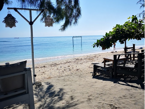 The Ultimate Travel Guide To The Gili Islands In Bali