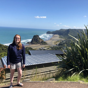 Top 5 Things To Do In Auckland, New Zealand