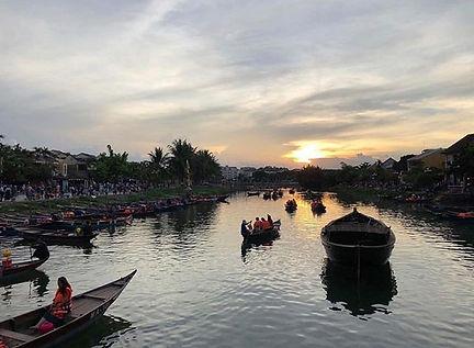Hoi An, Vietnam 🇻🇳.jpg