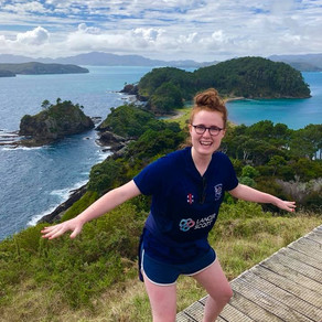 My Review of the New Zealand Encompassed 3 Week G Adventures Trip!