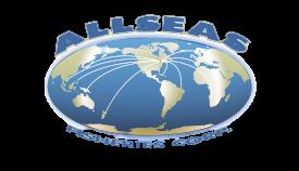 Allseas Fisheries Corp.