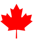 canada-removebg-preview.png