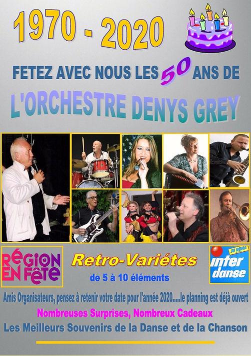 50 ANS DE L'ORCHESTRE DENYS GREY.jpg