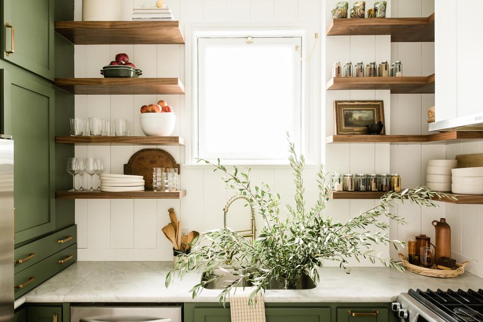 The Marchbank Flat - Kitchen.jpg