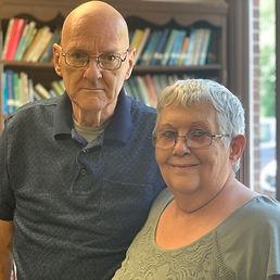 Fred and Linda Davis.jpg