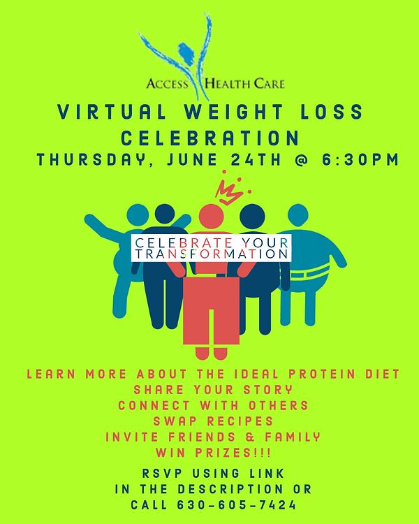 June 2021 Virtual Weightloss-V2.png