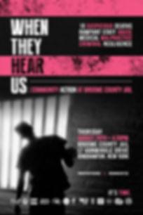 Hear Us Front.jpg