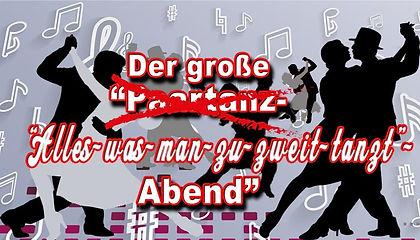 2019 Alles zu zweit tanzt_ohne Datum.jpg