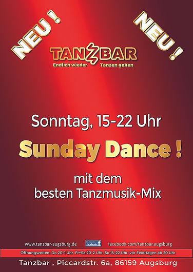2021.10.11 Sunday Dance neu web.jpg