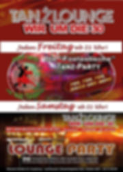 Woche Fox + Lounge web.jpg