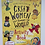 Thumbnail: Fantastically Great Women Who Changed World: Activity Book