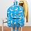 Thumbnail: Large Unicorn Backpack