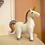 Thumbnail: Unicorn Ornament
