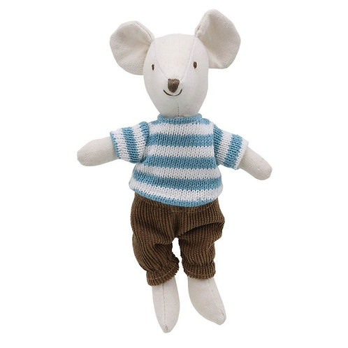 Mouse  - Wilberry Collectables