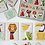 Thumbnail: Colourful Creatures Heads and Tails Game