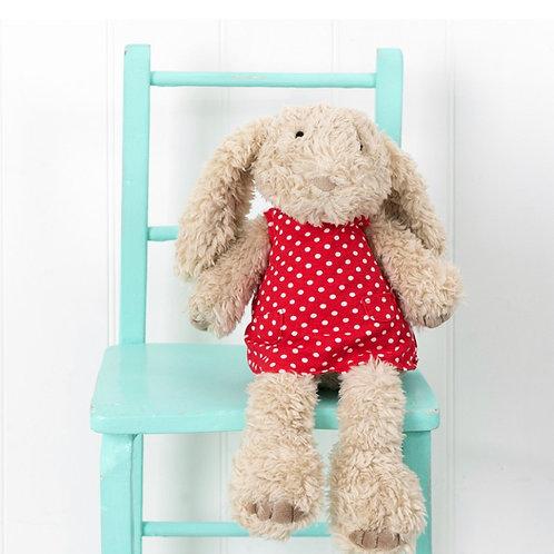 Daisy The Bunny
