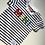 Thumbnail: MINI Striped Tee