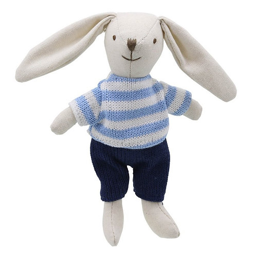 Rabbit - Wilberry Collectables