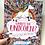 Thumbnail: Where's The Unicorn