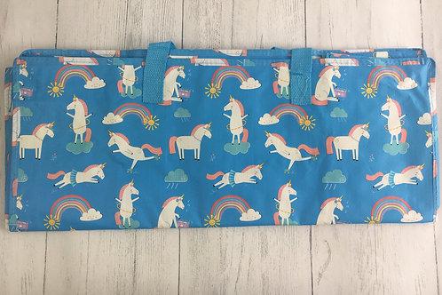 Magical Unicorn Jumbo Bag