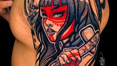 Taino-warrior.jpg