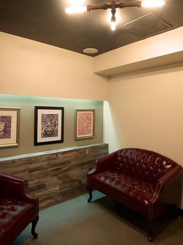 Consult Room TattooliciousWeb.JPG