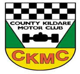 ckmc.jpg
