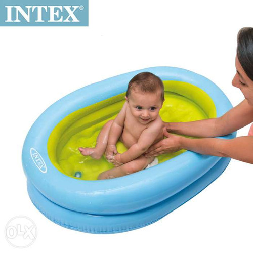 Intex Online Shop In The Philippines Inflatable Pools Children Pools