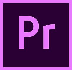 adobe-premiere-pro-logo-3.png