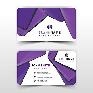 purple-shape-visit-card-design-vector.jp
