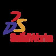 solidworks-logo-vector.png