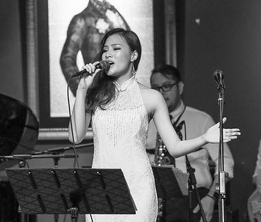 Nutserlar Lim Singer