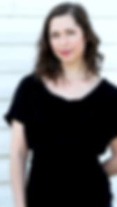 Yelena pic.jpg