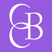 CCB icon purple small.png