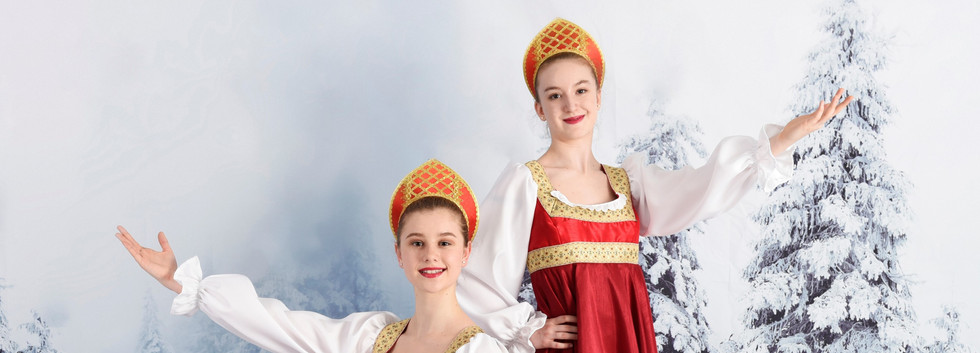 Russian Peppermint-2b.jpg