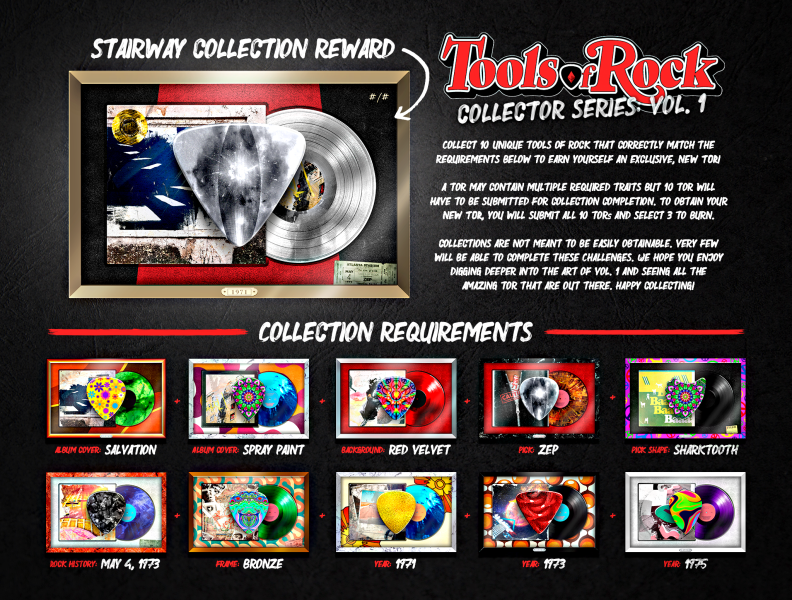 TOR21_Vol1Collections_Infographic_FINAL.png