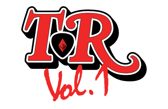 ToolsofRock_Logo_Vol1_Secondary_FULL_Red.png