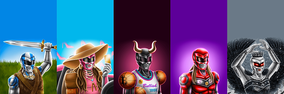Crypto Rangers Banner.png