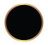 Gold Ring-02.png