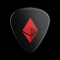 ETH guitar-pick-mockup.png