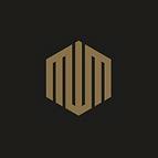 Macintyre Wealth Management Ltd