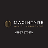 Macintyre Wealth Management Ltd