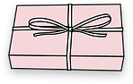 wrapping-diagram-4.png