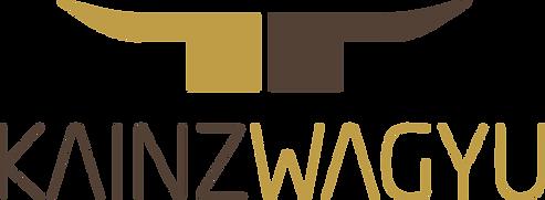kw_logo_bearbeitet_bearbeitet_bearbeitet