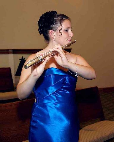 Nicolette Garman-Yap