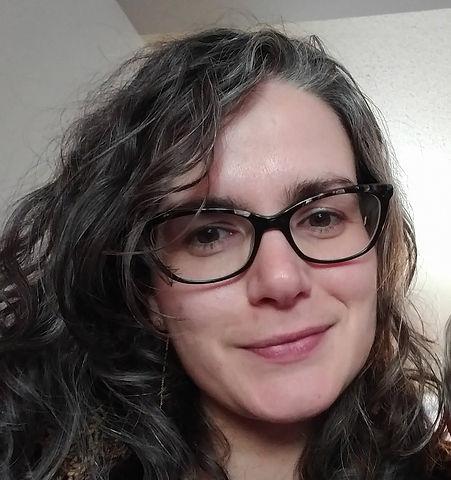 Lara DeBeyer